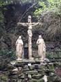 Image for Grotte Notre Dame de Lourdes