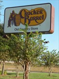 Image for Cracker Barrel, US27,  Davenport, Florida.