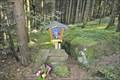 Image for Wald Shrine - Hirsau, Germany