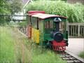 Image for Akron Zoo Train - Akron, Ohio