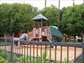 Image for Residence Inn Anaheim Maingate Playground - Anaheim, CA
