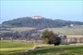 Image for Castle Sadek / Hrad Sadek