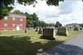 Image for Robertsville Cemetery - Robertsville, Ohio