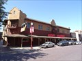 Image for Riscky's Steakhouse - Fort Worth, TX