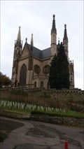 Image for Apollinariskirche - Remagen - RLP - Germany