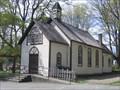 Image for St. Francis Xavier Church  -  Mill Bay, B C
