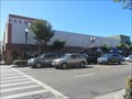 Image for 1430-40 Park Street - Park Street Historic Commercial District - Alameda, CA