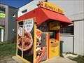 Image for Bruno Pizza - Mesquer - France