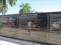 Image for Milestones in Cayman Islands History - 1503 - 2003 - George Town, Cayman Islands