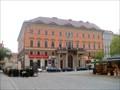 Image for Stara Gielda, Wroclaw, Poland