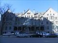 Image for Collège Royal Victoria - Montréal, Québec