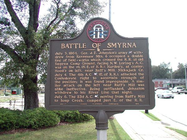 local dating united states georgia smyrna