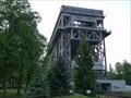 Image for Schiffshebewerk - Niederfinow, Germany, BB