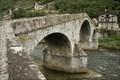 Image for Ponte di Ganda - Morbegno, Province Sondrio, Lombardia, Italy