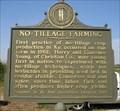 Image for No-Tillage Farming