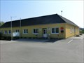 Image for Oleksovice - 671 62, Oleksovice, Czech Republic