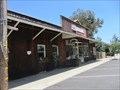 Image for Sunol's Whistlestop Antiques - Sunol, CA