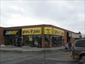 Image for Booster Juice - Tenth Line Rd, Orleans, ON