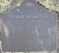Image for Rockville Stone Chapel