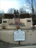 Image for Cardiff Hill - Hannibal, Missouri