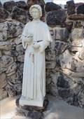 Image for St. Elizabeth Ann Seton - Scottsdale, AZ