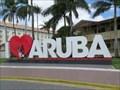 "Image for ""Aruba Dushi Tera"" - Oranjestad, Aruba"