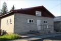 Image for Potlatch Senior Center - Potlatch, ID