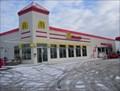 Image for McDonald's de St-Elie d'Orford