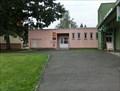 Image for Sokolov 5 - 356 05, Sokolov, Czech Republic