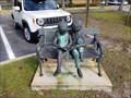 Image for Dr. Nancy Snyder - Jacksonville, FL