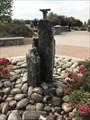 Image for City Hall Fountain 2 - Yucaipa, CA