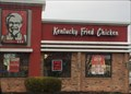 Image for KFC - Baltimore Pike - Bel Air, MD