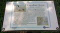 Image for Waterfowl Information Signs - Layton City Park - Layton, Utah