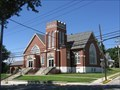 Image for St. Peter's United Church of Christ - New Haven, MO