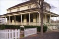 Image for Victorian Ranch House- Newhall, CA