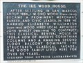 Image for The Ike Wood House