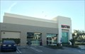 Image for 7/11 - Irvine Center Dr. - Irvine, CA