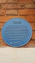 Image for The Bramley Apple Tree - 75 Church Street - Southwell, Nottinghamshire