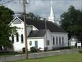 Image for Columbus Christian Center - Columbus, TX