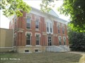 Image for Marshall County Courthouse - Lacon, IL