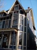 Image for Victorian Home @ Haddonfield Historic District - Haddonfield, NJ