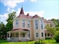 Image for Randlett House - Lancaster TX