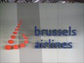 Image for Luchthaven Brussel Nationaal Airport, Brussel, BE, EU
