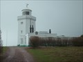 Image for South Foreland Lighthouse, Dover. Kent