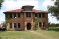 Image for Popash School