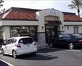 Image for Taco Bell - La Mirada Blvd - La Mirada, CA