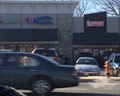 Image for Baskin Robins - York Rd. - Lutherville-Timonium, MD