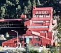 Image for Argo Gold Mine - Idaho Springs, Colorado, USA