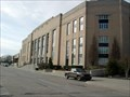 Image for Municipal Auditorium - Oklahoma City, OK