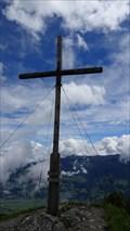 Image for Spieljoch - Austria